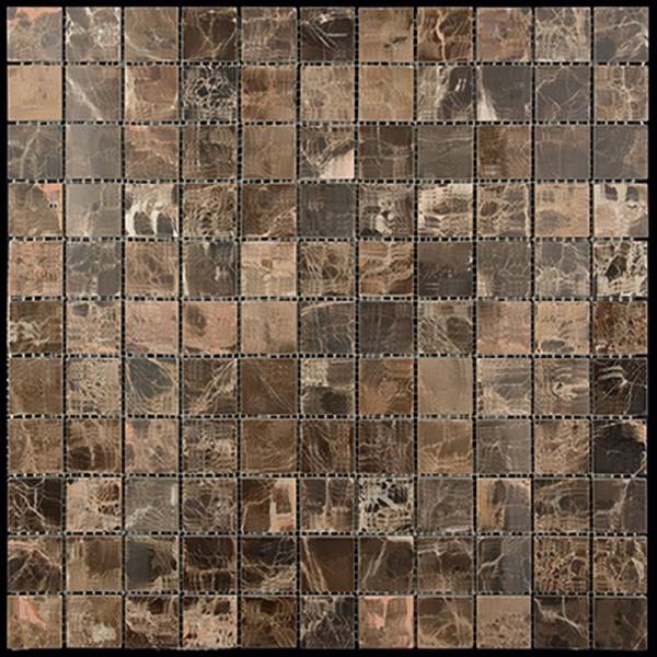 Мозаика 4M22-26P
