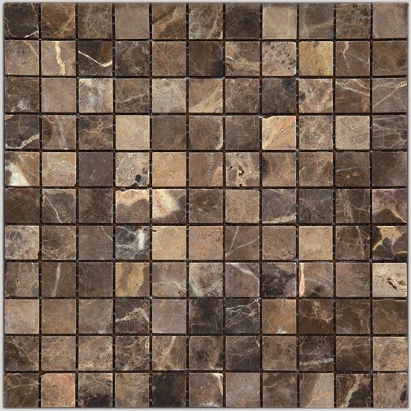 Мозаика 4M22-26T
