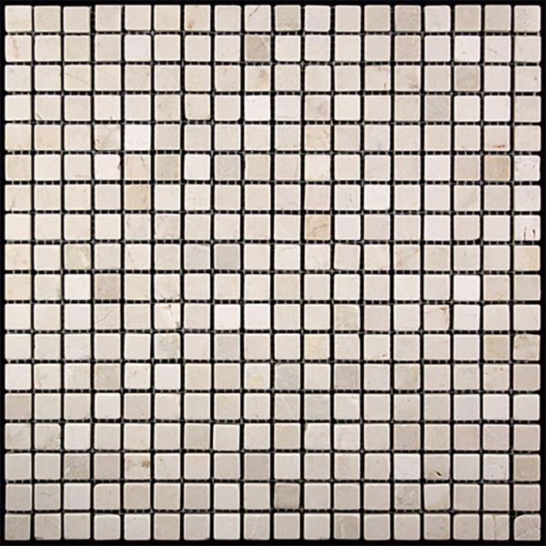 Мозаика 4M25-15T