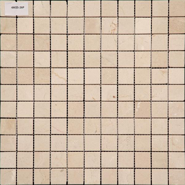 Мозаика 4M25-26P