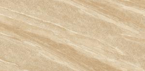 Golden Sandstone POL 120x60