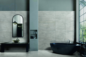 Керамогранит River Grey POL 120x60