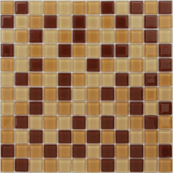 Мозаика Cacao