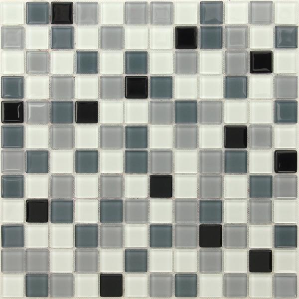 Мозаика Galantus