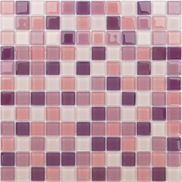 Мозаика Lavander