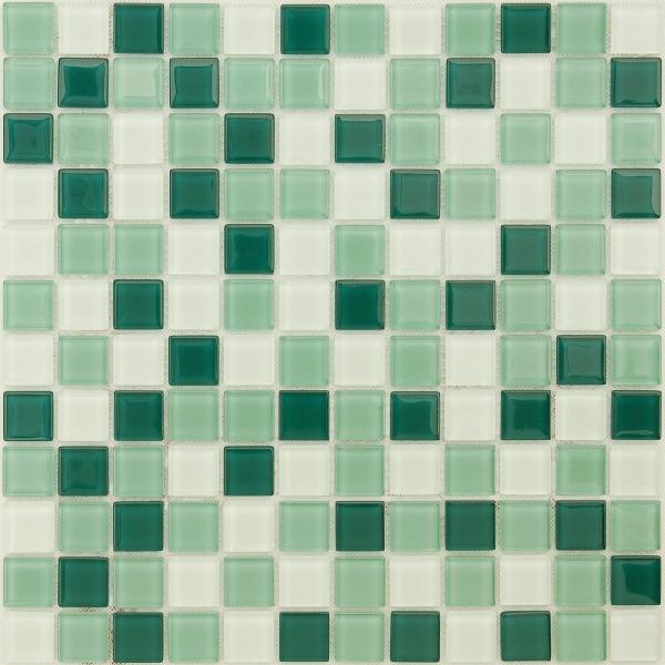 Мозаика Peppermint