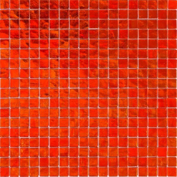 Мозаика BD44