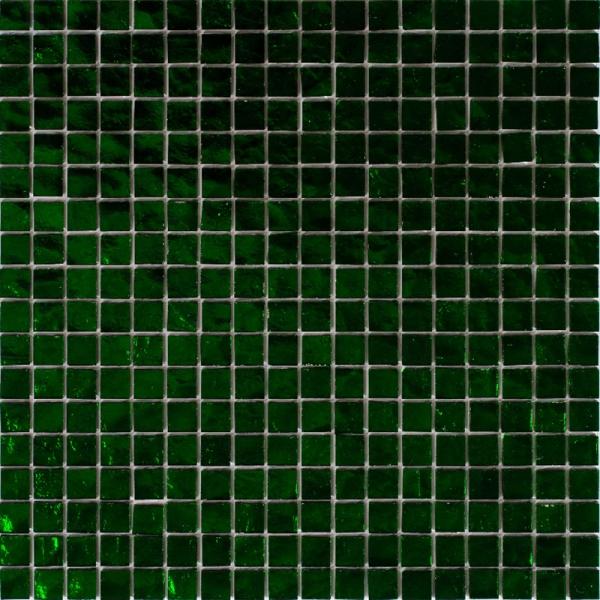 Мозаика BD51