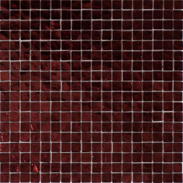Мозаика BD55