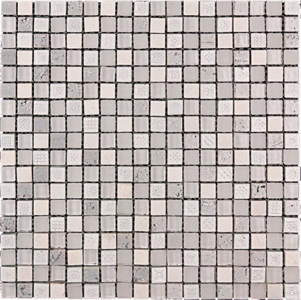 Мозаика BDA-1501