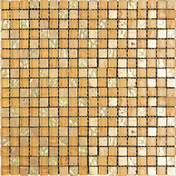 Мозаика BDA-1502