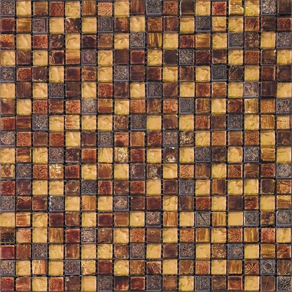 Мозаика BDA-1507