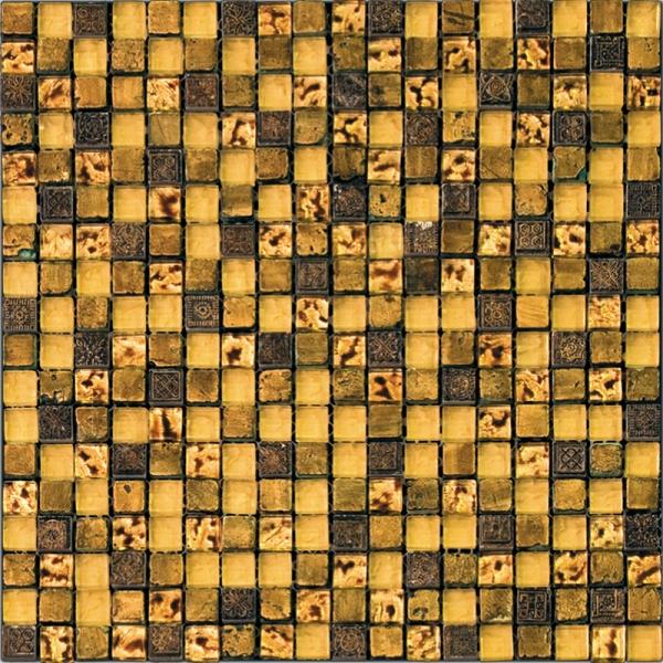 Мозаика BDA-1508