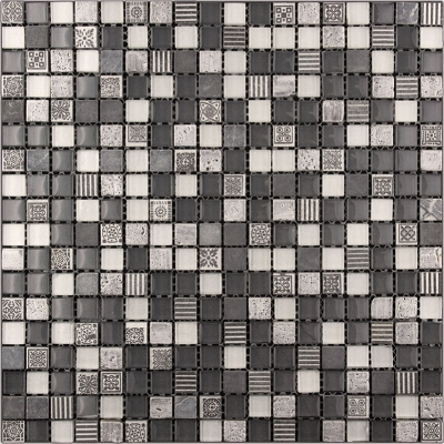 Мозаика BDA-1514