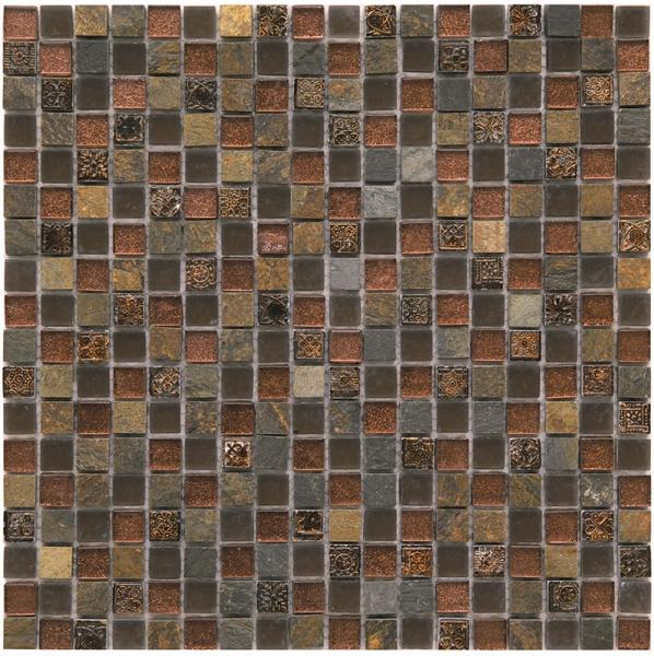 Мозаика BDA-1520