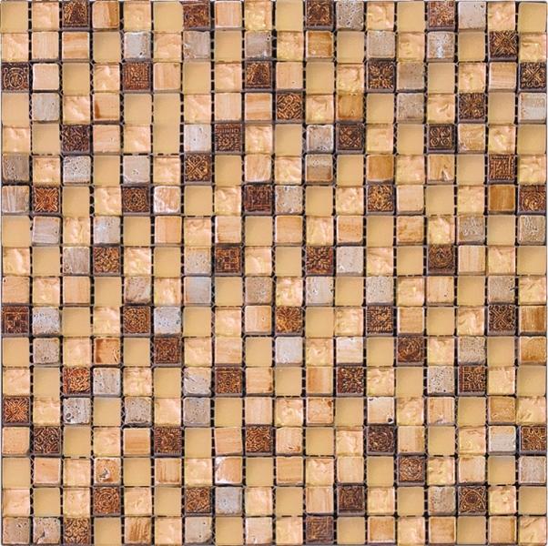 Мозаика BDA-1521