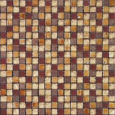 Мозаика BDA-1522