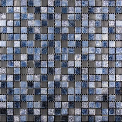 Мозаика BDA-1524