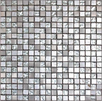 Мозаика BDA-1588(BDA-88)