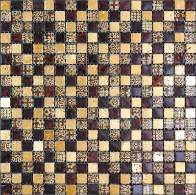 Мозаика BDA-1594(BDA-94)