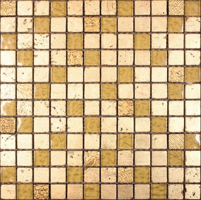 Мозаика BDA-2302(BDA-84)