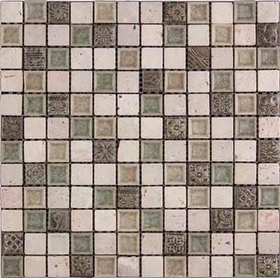 Мозаика BDA-2304(FBY-04)