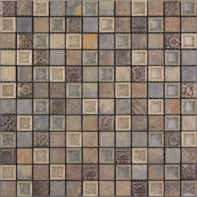 Мозаика BDA-2305(FBY-05)
