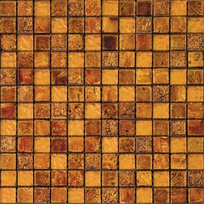 Мозаика BDA-2306