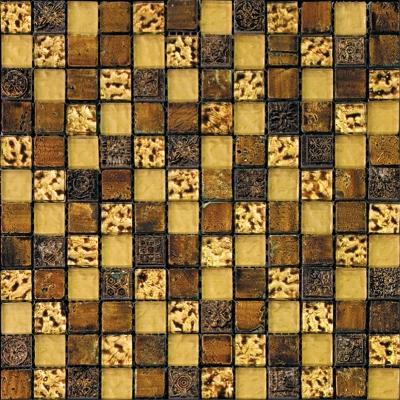 Мозаика BDA-2308