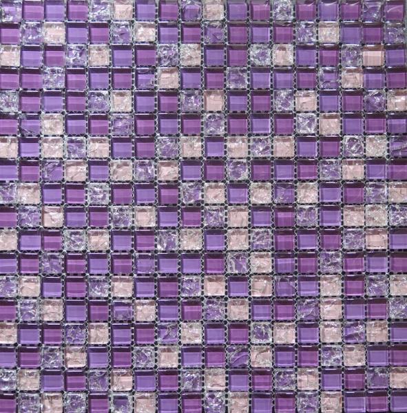 Мозаика BL8103