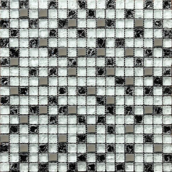 Мозаика BL8105