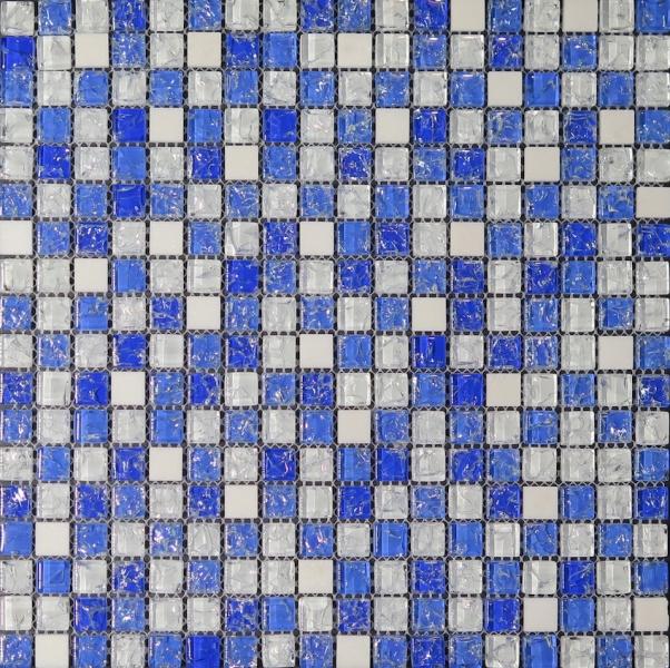 Мозаика BL8110