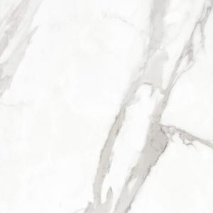 Керамогранит Calacatta 60x60  сатинированный