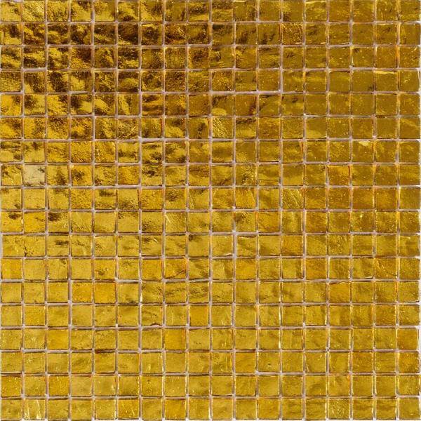 Мозаика BR01-2