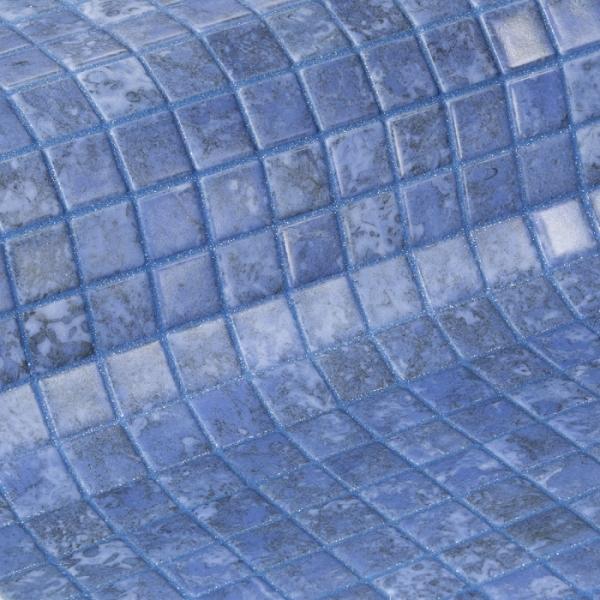 Мозаика Bluestone
