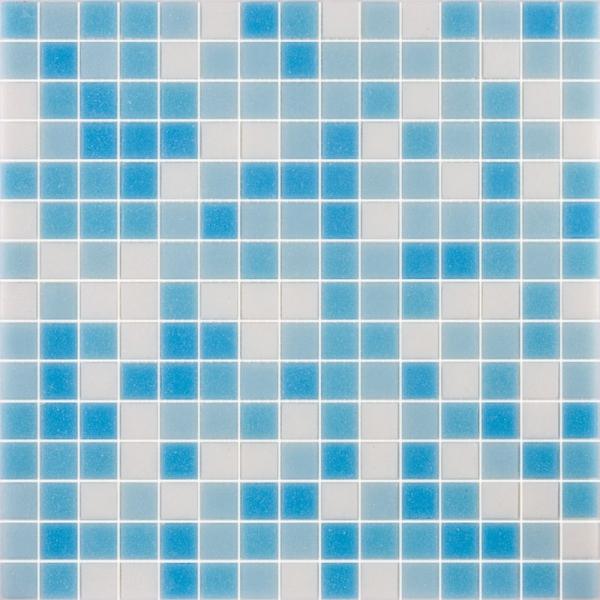 Мозаика CES/101-2