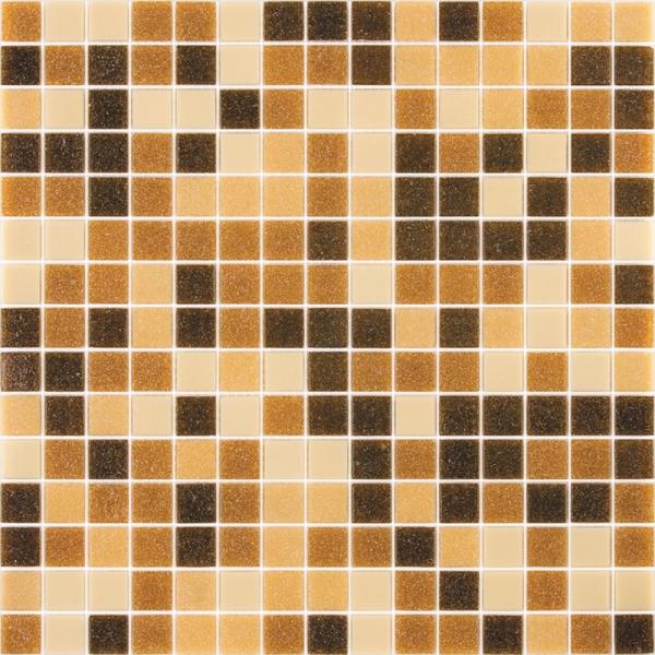Мозаика CES/121