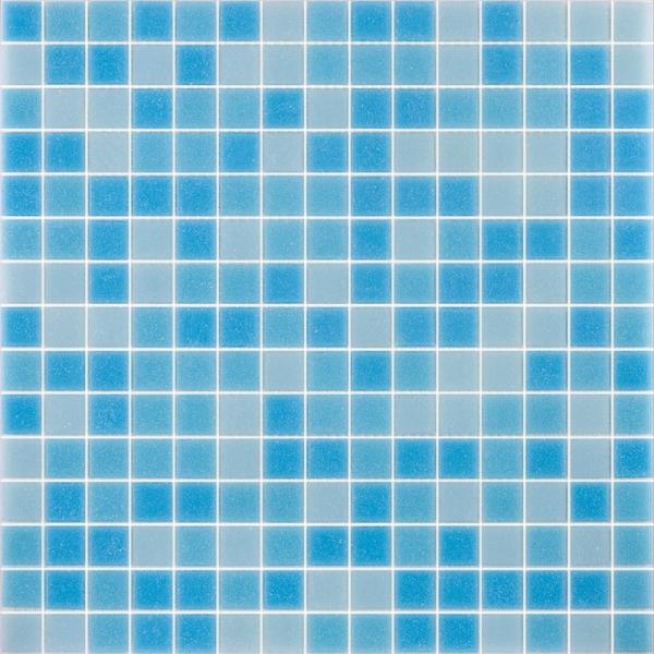 Мозаика CES/124-2(m)