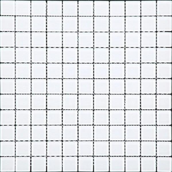 Мозаика CH4012PM