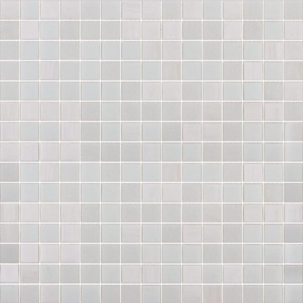 Мозаика CN/236-2(m)