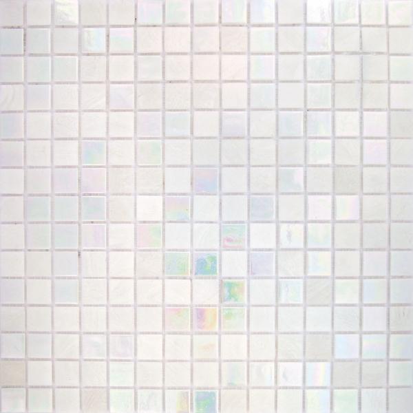 Мозаика CN/617-2(m)