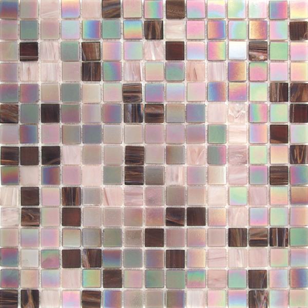 Мозаика CN/638(m)