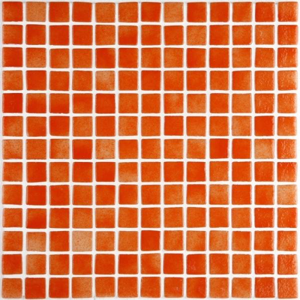 Мозаика 2509-C Антислип