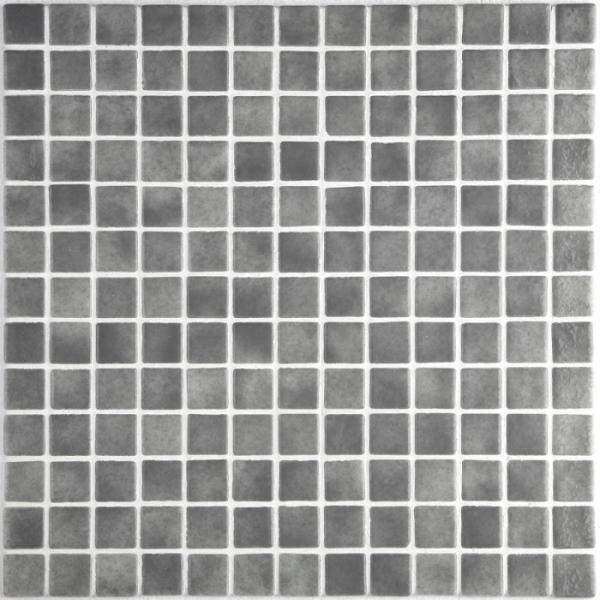 Мозаика 2560-A Антислип