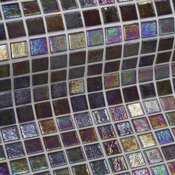 Мозаика Cobre Antislip