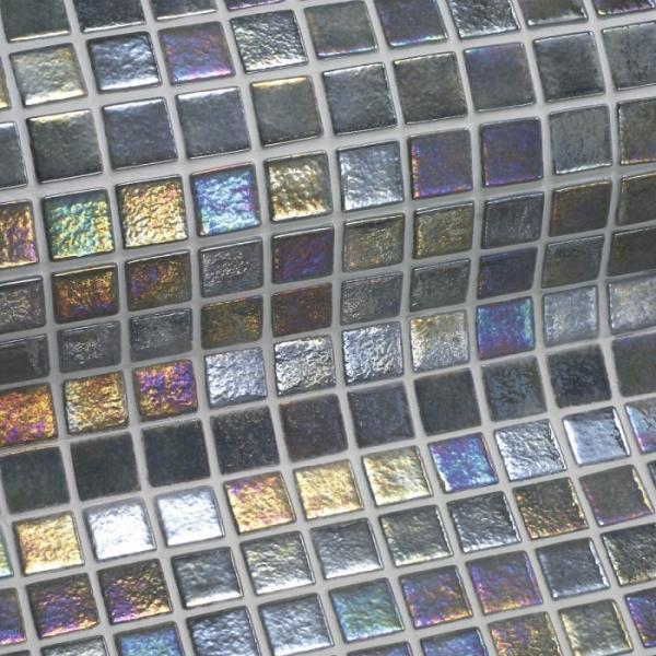 Мозаика Cuarzo Antislip
