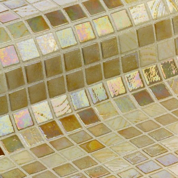 Мозаика Bellini Coctail