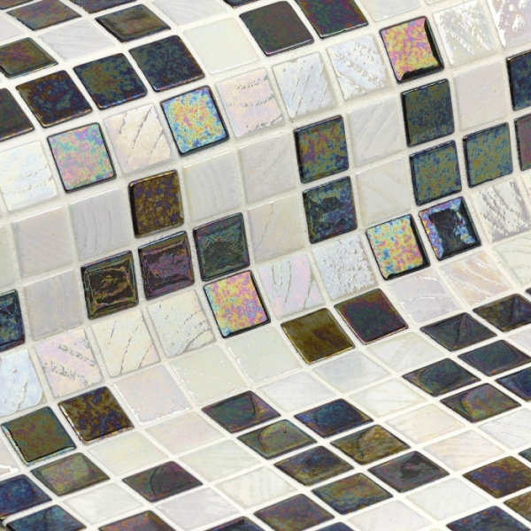 Мозаика Manhattan coctail