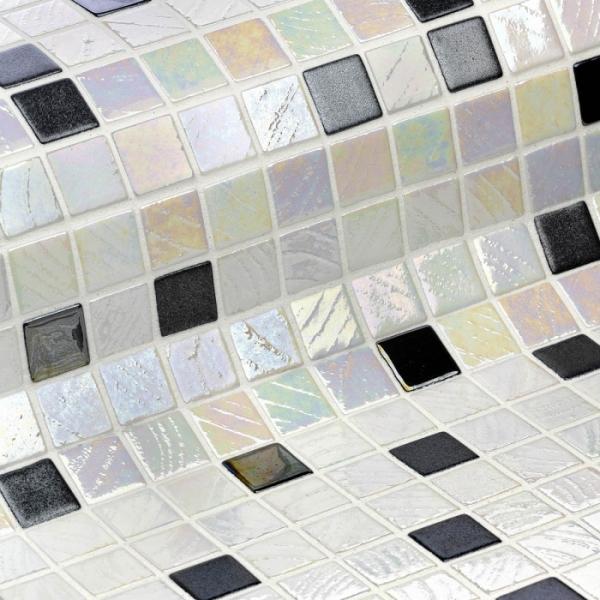 Мозаика Mojito coctail