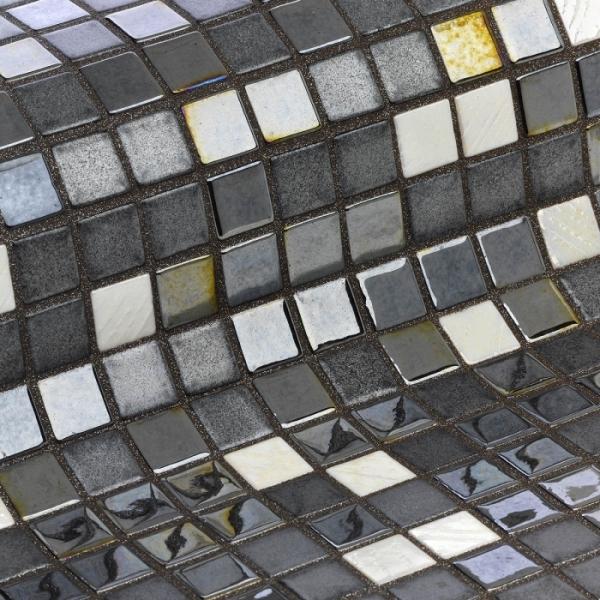 Мозаика San Francsisco coctail